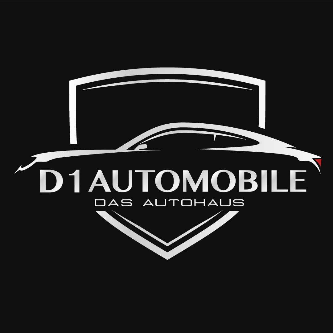 Logo-black-D1-automobile--auto-usate-sassari